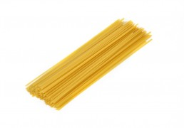 Mi Linguine so 141